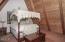 986 N Deerlane Pl, Otis, OR 97368 - Bedroom 1 - View 2