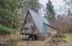 986 N Deerlane Pl, Otis, OR 97368 - Exterior - View 2