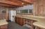 986 N Deerlane Pl, Otis, OR 97368 - Kitchen - View 1