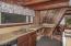 986 N Deerlane Pl, Otis, OR 97368 - Kitchen - View 2