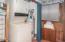 986 N Deerlane Pl, Otis, OR 97368 - Laundry Area