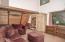 986 N Deerlane Pl, Otis, OR 97368 - Living Room - View 1