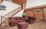 986 N Deerlane Pl, Otis, OR 97368 - Living Room - View 2