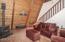 986 N Deerlane Pl, Otis, OR 97368 - Living Room - View 3
