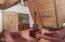 986 N Deerlane Pl, Otis, OR 97368 - Living Room - View 4