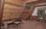 986 N Deerlane Pl, Otis, OR 97368 - Sitting Area