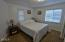 633 SW 32nd St, Lincoln City, OR 97367 - Bedroom 2