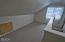 633 SW 32nd St, Lincoln City, OR 97367 - Upstairs Office
