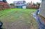 633 SW 32nd St, Lincoln City, OR 97367 - Large yard