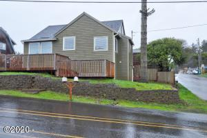 633 SW 32nd St, Lincoln City, OR 97367 - IMG_9024_5_6
