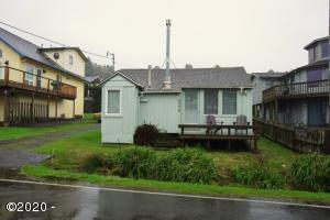6538 NE Logan Road, Lincoln City, OR 97367 - Exterior Street View 1.2