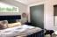 580 SW Green Dr, Waldport, OR 97394 - 2nd Bedroom