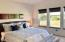 580 SW Green Dr, Waldport, OR 97394 - Master