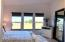 580 SW Green Dr, Waldport, OR 97394 - View from Master