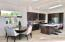 580 SW Green Dr, Waldport, OR 97394 - Dining/Kitchen