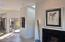 580 SW Green Dr, Waldport, OR 97394 - Entry way & Hall way
