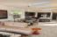 580 SW Green Dr, Waldport, OR 97394 - Living Area