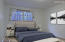 1037 SW 13th St, Lincoln City, OR 97367 - Bedroom 1