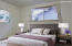 1037 SW 13th St, Lincoln City, OR 97367 - Bedroom 2