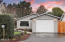 1037 SW 13th St, Lincoln City, OR 97367 - Street View