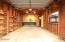 1037 SW 13th St, Lincoln City, OR 97367 - Garage
