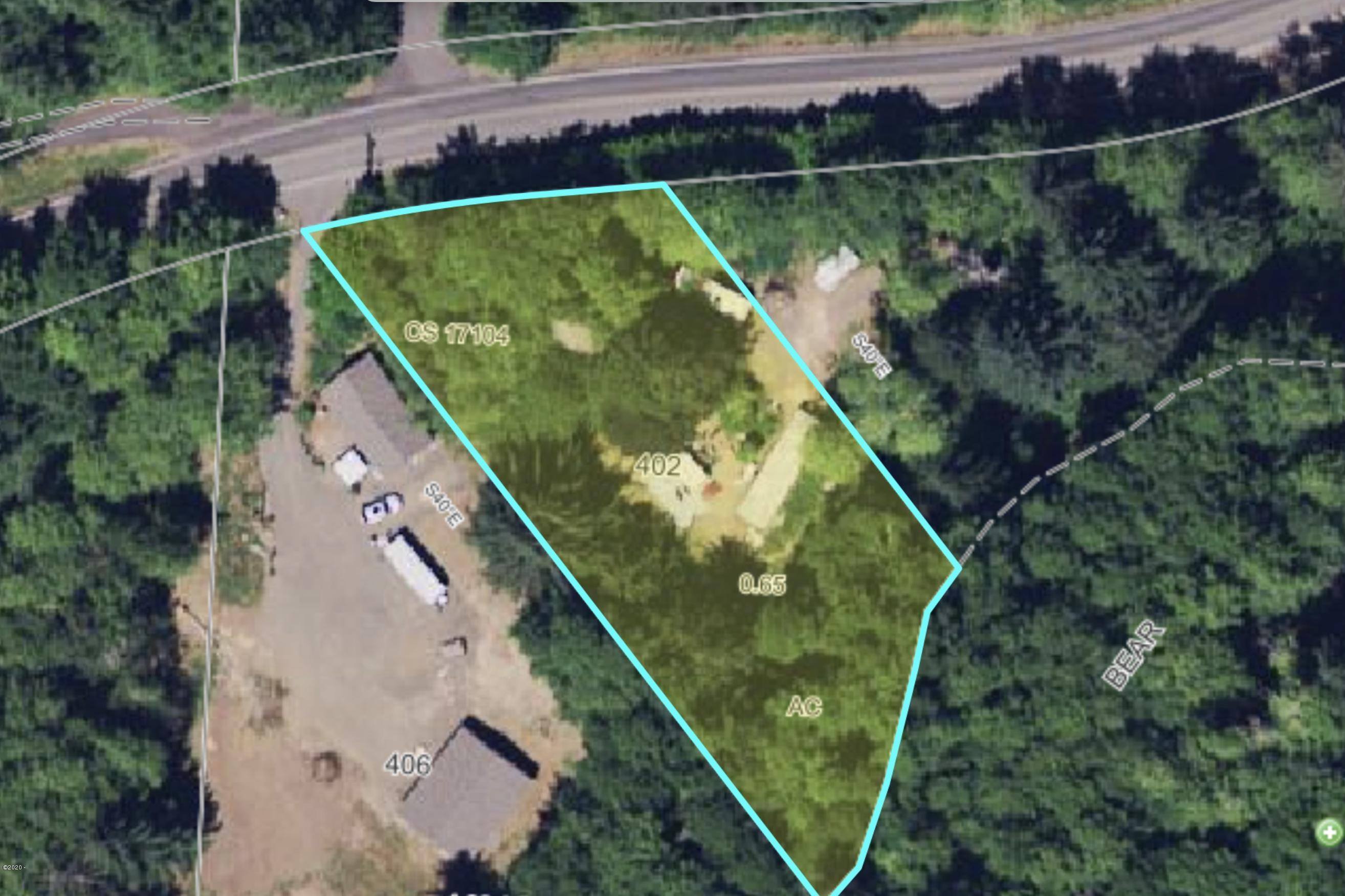1363 N Bear Creek Rd, Otis, OR 97368 - A08D6DA7-0CBC-42F7-A11D-20161125A16B