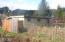 26845 Alsea-deadwood Hwy, Alsea, OR 97324 - 26845 Alsea-Deadwood Hwy
