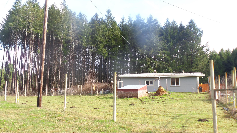 26845 Alsea-deadwood Hwy, Alsea, OR 97324