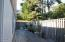 1097 NW Fox Creek Dr, Seal Rock, OR 97376 - deck