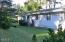 1097 NW Fox Creek Dr, Seal Rock, OR 97376 - main house picture