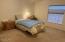 3949 Summit Ridge Cir., Depoe Bay, OR 97341 - Bed 1