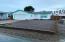 3949 Summit Ridge Cir., Depoe Bay, OR 97341 - Front View 2