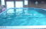 1000 SE Bay Blvd M-231, Newport, OR 97365 - Embarcadero Pool