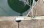1000 SE Bay Blvd M-223, Newport, OR 97365 - M-223 Slip