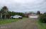 990 SE River View Ln, Waldport, OR 97394 - 20200131_113516