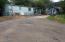 421 Vista Terrace, Otis, OR 97368 - #2