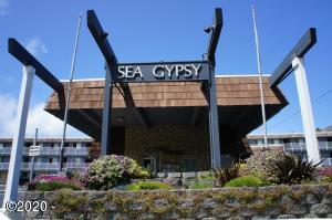 145 NW Inlet Ave, 320, Lincoln City, OR 97367 - Sea Gypsy