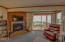 3641 NW Oceanview Dr, 123, Newport, OR 97365 - Gas Fireplace