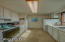 3641 NW Oceanview Dr, 123, Newport, OR 97365 - Kitchen