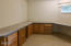 61 Schoolhouse Loop, Lincoln City, OR 97367 - Alcove - Office/Study