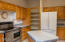 61 Schoolhouse Loop, Lincoln City, OR 97367 - Kitchen