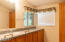 61 Schoolhouse Loop, Lincoln City, OR 97367 - Master Bathroom