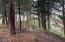 4291 SE Inlet Ave, Lincoln City, OR 97367 - Lots of Space