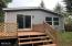 4291 SE Inlet Ave, Lincoln City, OR 97367 - Deck
