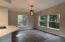 4291 SE Inlet Ave, Lincoln City, OR 97367 - Dining Room