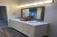 4291 SE Inlet Ave, Lincoln City, OR 97367 - Double Sink