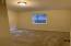4291 SE Inlet Ave, Lincoln City, OR 97367 - Bedroom Three
