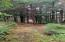 4291 SE Inlet Ave, Lincoln City, OR 97367 - Like a Park