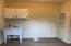 4291 SE Inlet Ave, Lincoln City, OR 97367 - Utility Room With Sink