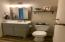 4291 SE Inlet Ave, Lincoln City, OR 97367 - Second Bathroom
